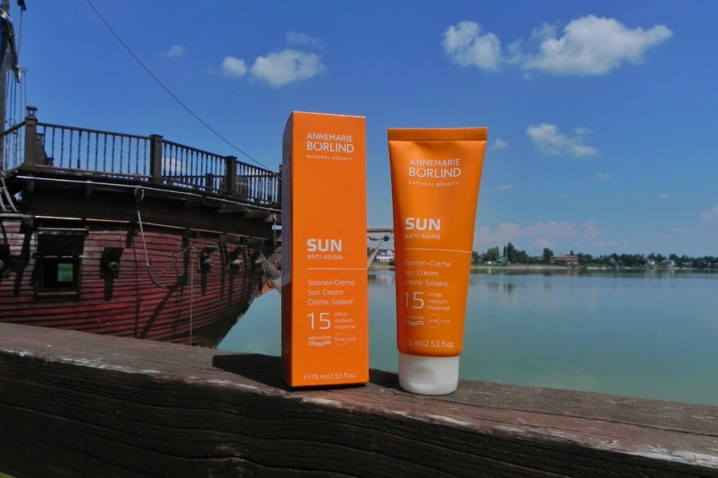 annemarie-borlind-sun-cream